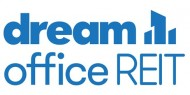 Dream Office Real Estate Investment Trst  Reaches New 52-Week High Following Insider Buying Activity