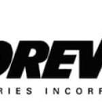 Rhumbline Advisers Has $8.72 Million Holdings in LCI Industries (NYSE:LCII)