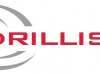 1&1 Drillisch (ETR:DRI) Given a €35.00 Price Target by Goldman Sachs Group Analysts