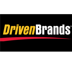 Image for Driven Brands (NASDAQ:DRVN) PT Raised to $35.00 at Morgan Stanley