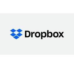 Image for Renaissance Technologies LLC Sells 6,724,800 Shares of Dropbox, Inc. (NASDAQ:DBX)