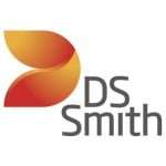 DS Smith (LON:SMDS) Stock Passes Above 200 Day Moving Average of $361.68