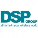 Principal Financial Group Inc. Has $2.50 Million Stock Holdings in DSP Group, Inc. (NASDAQ:DSPG)
