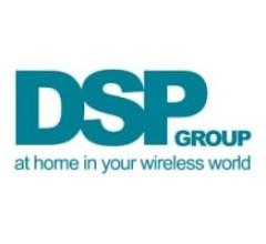 Image for Brokerages Set DSP Group, Inc. (NASDAQ:DSPG) PT at $22.00