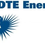 Optimal Asset Management Inc. Reduces Holdings in DTE Energy Co (NYSE:DTE)