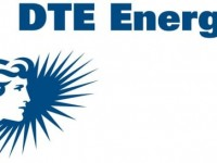 DTE Energy (NYSE:DTE) Releases FY 2020 After-Hours Earnings Guidance