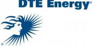 AGF Investments Inc. Takes $2.69 Million Position in DTE Energy Co