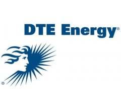 Image for DTE Energy (NYSE:DTE) Receives $135.85 Average Target Price from Analysts