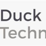 Duck Creek Technologies (NASDAQ:DCT) Posts  Earnings Results