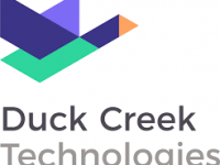 Traders Buy Large Volume of Duck Creek Technologies Call Options (NASDAQ:DCT)