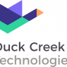 Duck Creek Technologies  Releases Quarterly  Earnings Results, Beats Expectations By $0.03 EPS