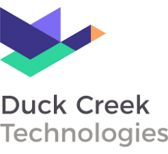 Image for Needham & Company LLC Reiterates Buy Rating for Duck Creek Technologies (NASDAQ:DCT)