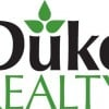 Duke Realty  Receives Daily Media Impact Rating of 0.13