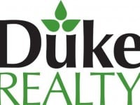 Envestnet Asset Management Inc. Buys 5,136 Shares of Duke Realty Corp (NYSE:DRE)