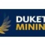 Insider Buying: Duketon Mining Ltd (ASX:DKM) Insider Purchases 100,000 Shares of Stock