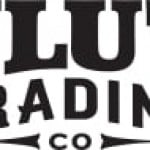 Duluth (NASDAQ:DLTH) Issues FY20 Earnings Guidance