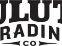 Brokerages Expect Duluth Holdings Inc (NASDAQ:DLTH) Will Announce Quarterly Sales of $127.59 Million