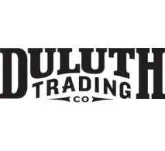 Image for Duluth Holdings Inc (NASDAQ:DLTH) Shares Purchased by Jump Financial LLC