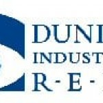 Dream Industrial Real Estate Invest Trst (TSE:DIR.UN) PT Set at C$14.25 by National Bank Financial