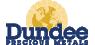 Dundee Securities Trims Dundee Precious Metals  Target Price to C$12.50