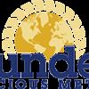 Dundee Precious Metals (DPM) Price Target Raised to C$6.50 at CIBC