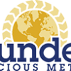 Dundee Precious Metals  Price Target Raised to C$5.00 at Royal Bank of Canada