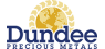 Beacon Securities Analysts Cut Earnings Estimates for Dundee Precious Metals Inc.