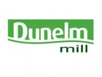 Dunelm Group (LON:DNLM) Price Target Increased to GBX 1,250 by Analysts at Royal Bank of Canada