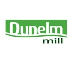 Image for JPMorgan Chase & Co. Boosts Dunelm Group (LON:DNLM) Price Target to GBX 1,215