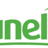 DUNELM GRP PLC/ADR (OTCMKTS:DNLMY) Hits New 1-Year High at $15.05