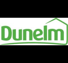 Image for Dunelm Group plc (OTCMKTS:DNLMY) Announces Dividend Increase – $0.85 Per Share