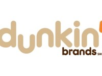 Dunkin' Brands Group Sees Unusually Large Options Volume (NASDAQ:DNKN)