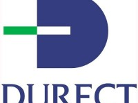 "DURECT Co. (NASDAQ:DRRX) Given Average Recommendation of ""Buy"" by Brokerages"