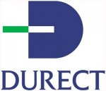 Zacks: Analysts Expect DURECT Co. (NASDAQ:DRRX) to Announce -$0.05 Earnings Per Share