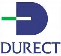 Image for Zacks: Brokerages Anticipate DURECT Co. (NASDAQ:DRRX) Will Announce Quarterly Sales of $2.18 Million