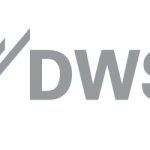 "DWS Group & GmbH Co KgaA (ETR:DWS) Receives ""Sell"" Rating from DZ Bank"
