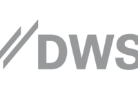 JPMorgan Chase & Co. Analysts Give DWS Group & GmbH Co KgaA (ETR:DWS) a €37.00 Price Target