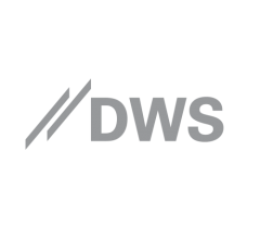 Image for DWS Group GmbH & Co. KGaA (ETR:DWS) PT Set at €45.00 by Barclays