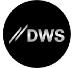 Image for Short Interest in DWS Strategic Municipal Income Trust (NYSE:KSM) Declines By 40.0%