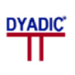 ExodusPoint Capital Management LP Invests $75,000 in Dyadic International, Inc. (NASDAQ:DYAI)