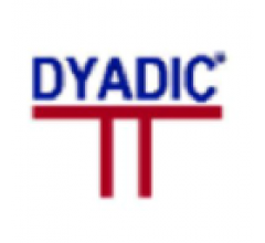 Image for Dyadic International, Inc. (NASDAQ:DYAI) Short Interest Down 49.1% in August