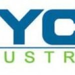 GW&K Investment Management LLC Sells 785 Shares of Dycom Industries, Inc. (NYSE:DY)