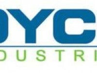 Brokerages Expect Dycom Industries, Inc. (NYSE:DY) Will Announce Quarterly Sales of $840.46 Million