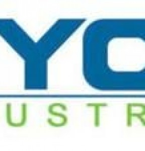 Dycom Industries, Inc. (NYSE:DY) Expected to Post Earnings of $0.84 Per Share