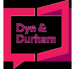 Image for Dye & Durham Limited (OTCMKTS:DYNDF) Short Interest Down 53.8% in July