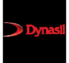 Image for Short Interest in Dynasil Co. of America (OTCMKTS:DYSL) Declines By 50.0%