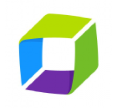 Image for Dynatrace (NYSE:DT) Price Target Raised to $67.00 at Royal Bank of Canada