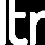 ValuEngine Upgrades Dynavax Technologies (NASDAQ:DVAX) to Buy