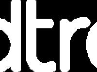 Dynavax Technologies (DVAX) to Release Earnings on Thursday