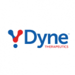-$0.60 EPS Expected for Dyne Therapeutics, Inc. (NASDAQ:DYN) This Quarter